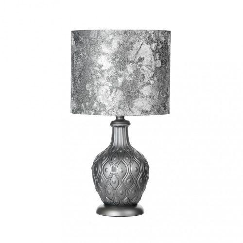 Lámpa Grey 56,5cm