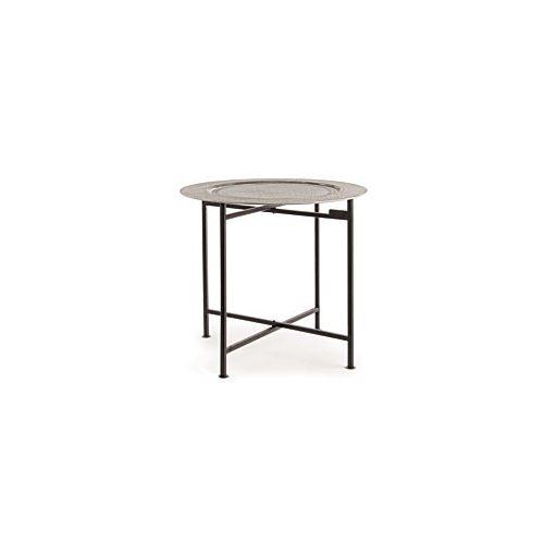 Asztal Anil