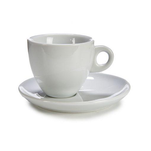 Kávés csésze Venice