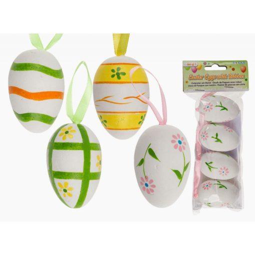 4db-os tojás szett Easter