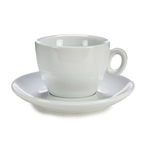 Kávés csésze Sweet