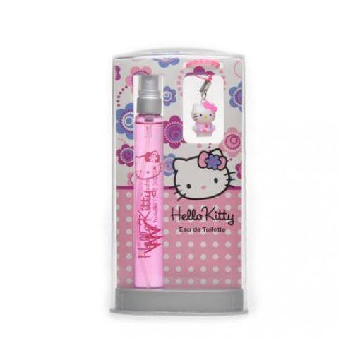 Hello Kitty Flowers EdT15 ml