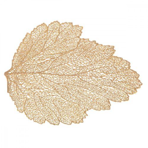 Alátét Gold Leaf arany