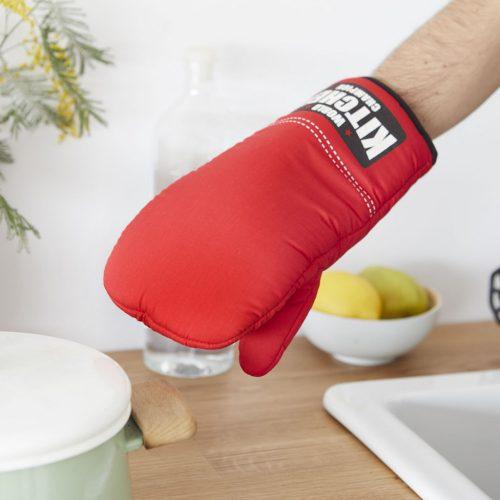 Sütőkesztyű Boxing Champ