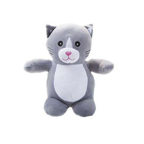 28cm-es oh so soft cica