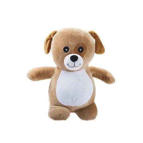 28cm-es oh so soft kutya