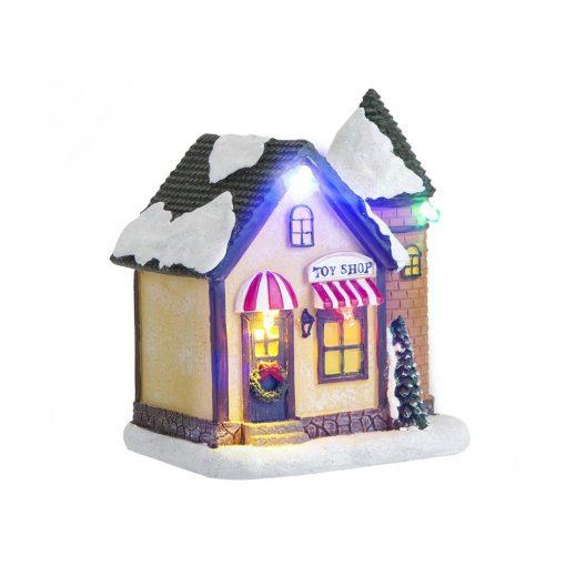 Magical világító dekoráció Játékbolt