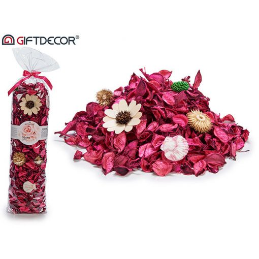 Pot-pourri rózsa 300gr