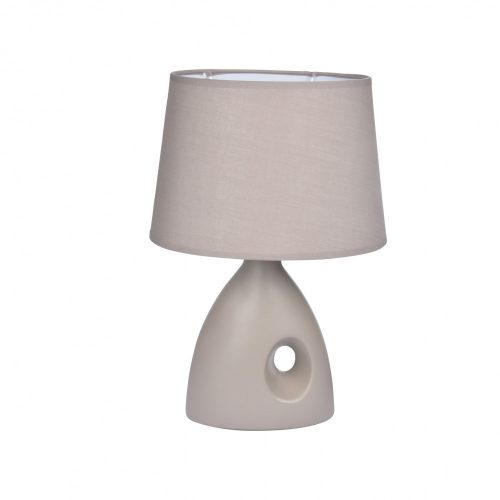 Asztali lámpa Cone