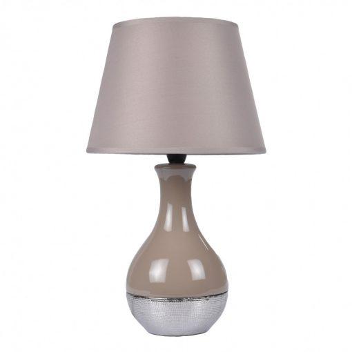 Asztali lámpa Magic Taupe