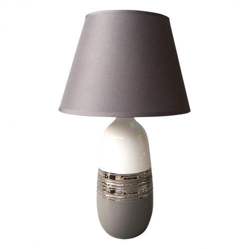 Asztali lámpa Ceramique