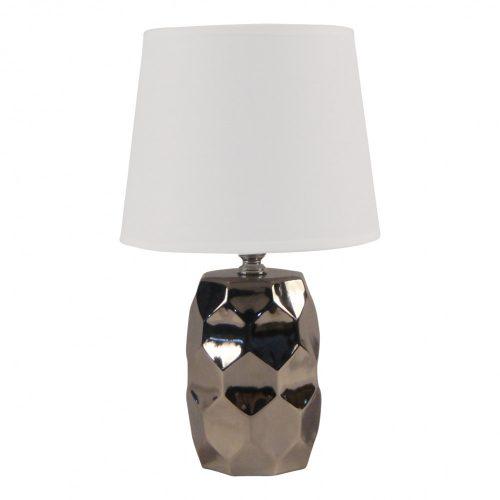 Asztali lámpa Effect