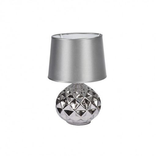 Asztali lámpa Galactic ezüst