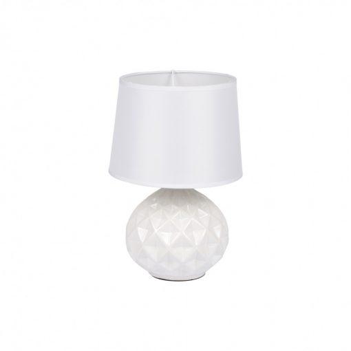 Asztali lámpa Galactic fehér