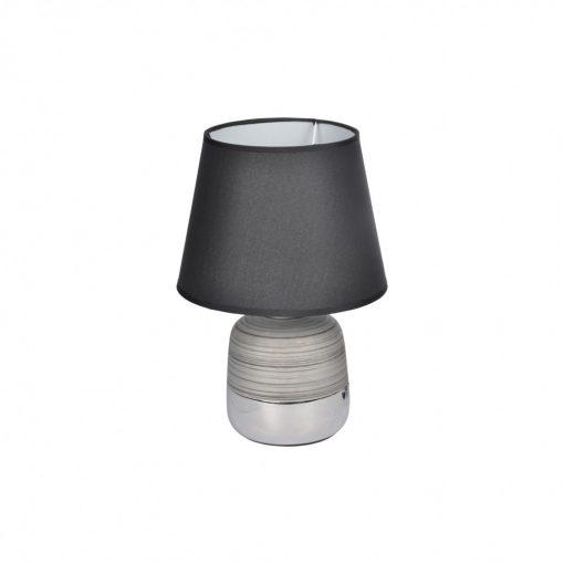 Asztali lámpa Bicolore