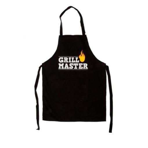Kötény Grill Master