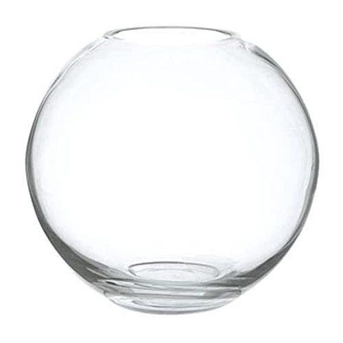 Váza Fishbowl 33cm