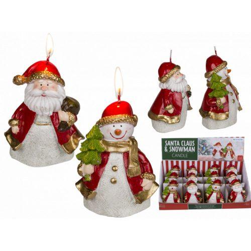 Gyertya Santa