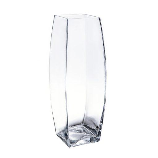 Váza High 45cm