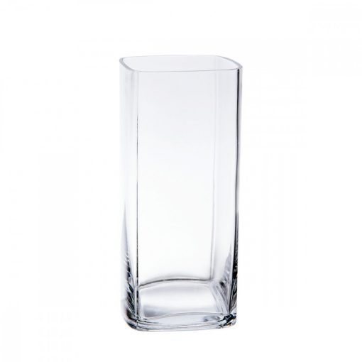 Váza Auris 20,5cm