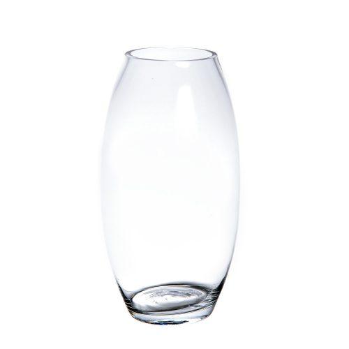 Váza Trend 25cm
