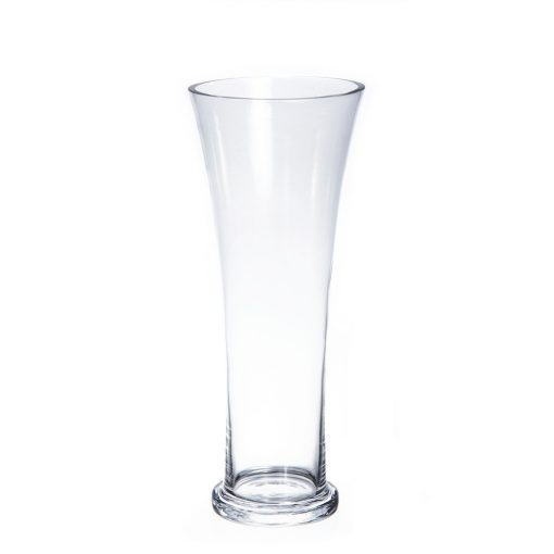 Váza Chic 30cm