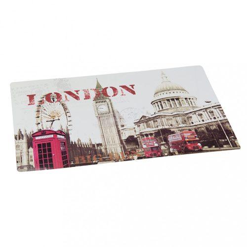 Alátét London