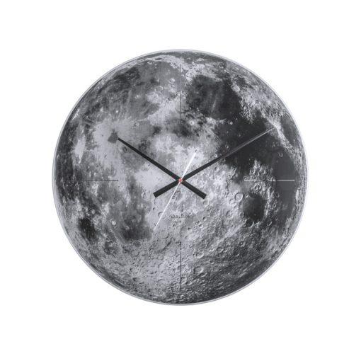 Falióra Moon 60cm