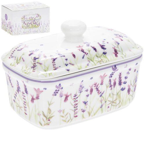 Vajtartó Lavender