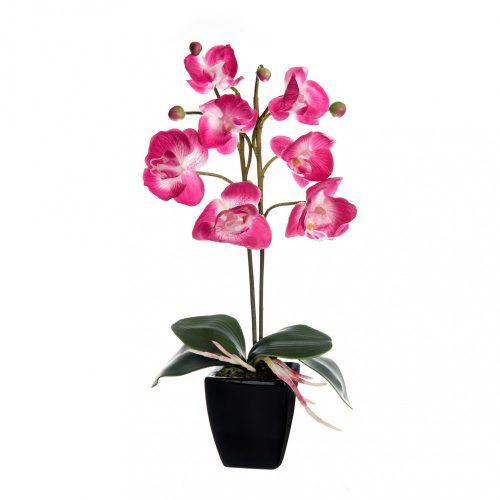 WJ.Orchidea pink 37cm