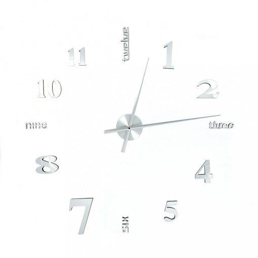 Falióra Luxury numbers