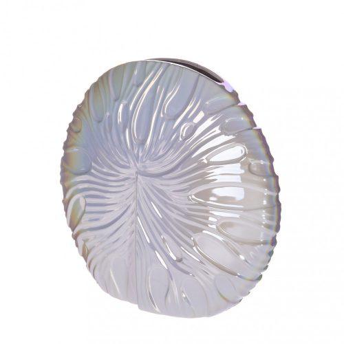 Váza Pearl 27,5cm