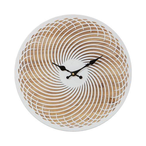 Falióra Wooden Spiral