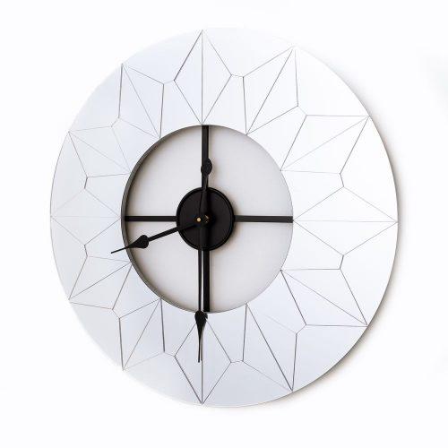 Falióra Geometric 60cm