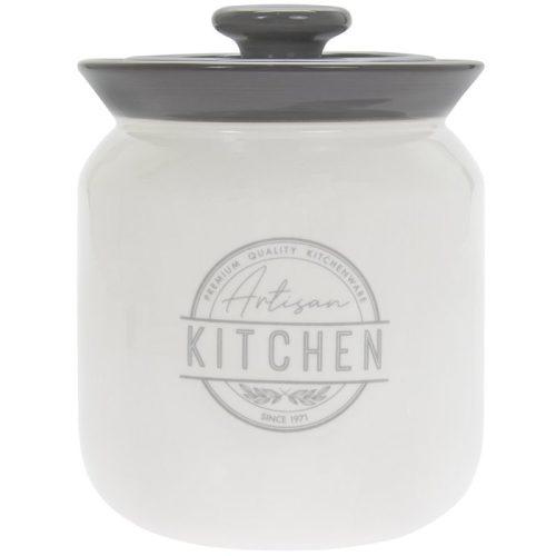 Artisan Kitchen keksztároló