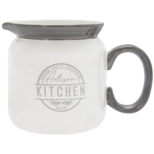 Artisan Kitchen kiöntő
